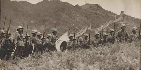 九一八事变88周年:牢记历史,勿忘国耻!