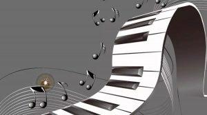 租钢琴还是买钢琴